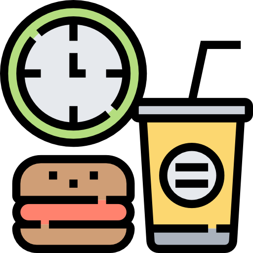 1570280244-fast-food.png